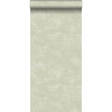 papel pintado aspecto de hormigón cerval de ESTA home