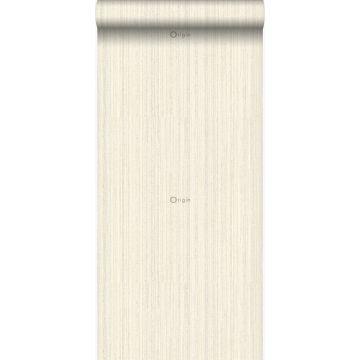 papel pintado textura blanquecino de Origin