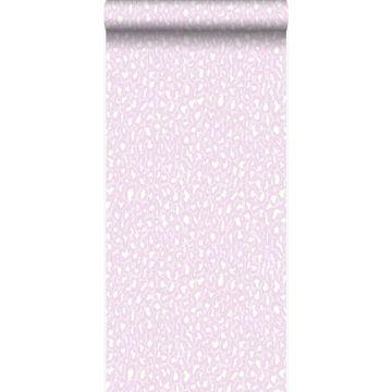 papel pintado pantera rosa de Origin